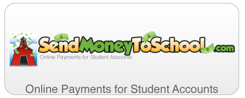 Online Payments: SendMoneyToSchool